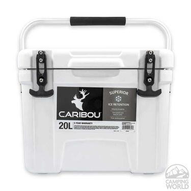 Caribou Cooler, 20L