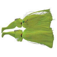 Blue Water Candy Tandem-Loaded Parachute Rigs
