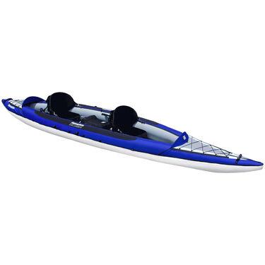 Aquaglide Columbia Kayak XP Tandem XL