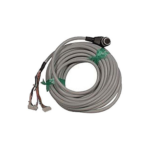 Furuno 140-435 15M Signal Cable For 1932/1933 Radar