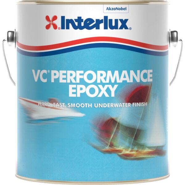 VC Performance Epoxy, 1/2 Gallon