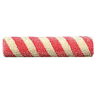 Wooster Candy Stripe Roller Cover