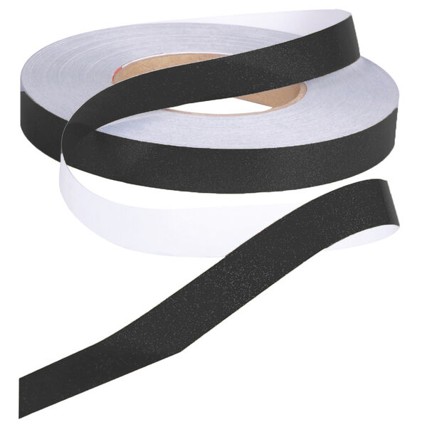 "Reflective Boat Stripes, 1"" X 24' Roll"