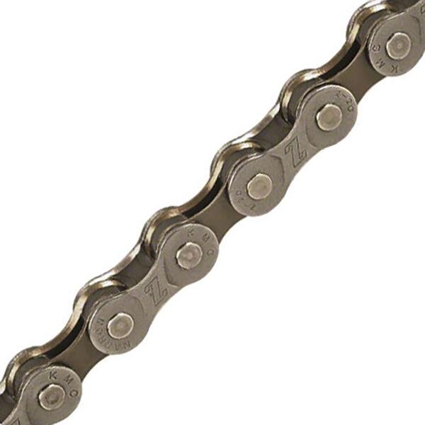 KMC Z 72 Chain