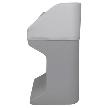 Toonmate Designer Pontoon Steering Console