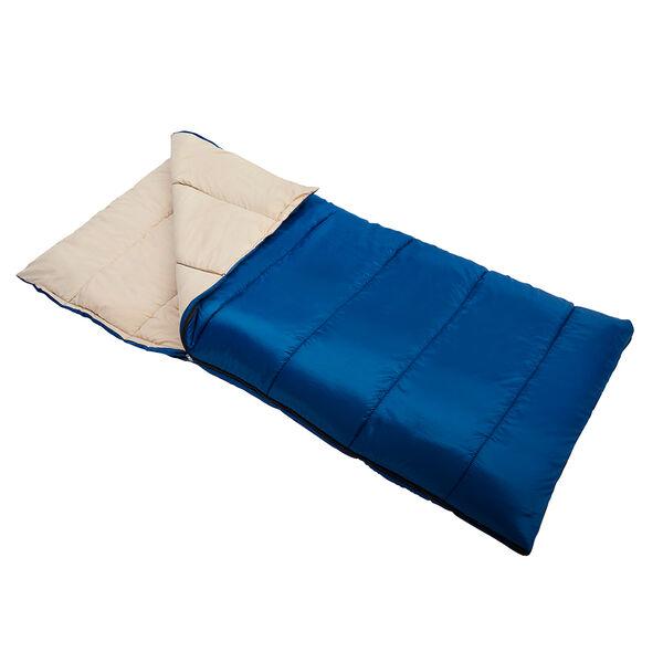 Cascade Sleeping Bag