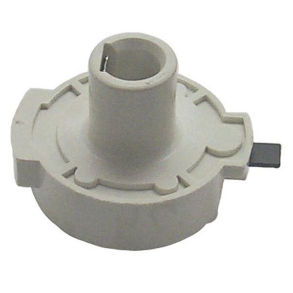 Sierra Rotor For Mercury Marine/OMC/Volvo Engine, Sierra Part #18-5408