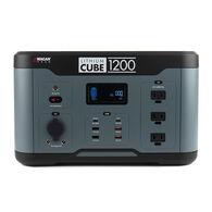 Lithium Cube™ 1200