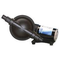 Jabsco Diaphragm Waste Pump