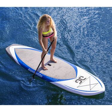 Aquaglide Impulse 11' Stand-Up Paddleboard