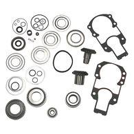 Sierra Upper Unit Gear Repair Kit For Mercury Marine, Sierra Part #18-2358