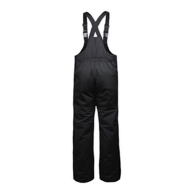 Boulder Gear Men's Precise Bib