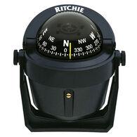 Ritchie Explorer B-51 Bracket-Mount Compass