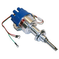 Sierra Electronic Distributor For Mercury Marine Engine, Sierra Part #18-5497-1