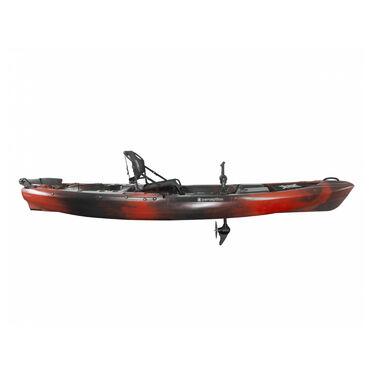 Perception Kayaks Pescador Pilot 12.0