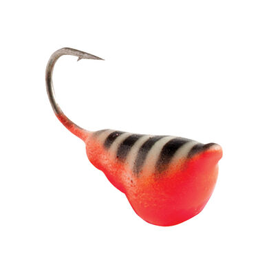Clam Ant Drop Jig Gold 3/64 oz. Size 12