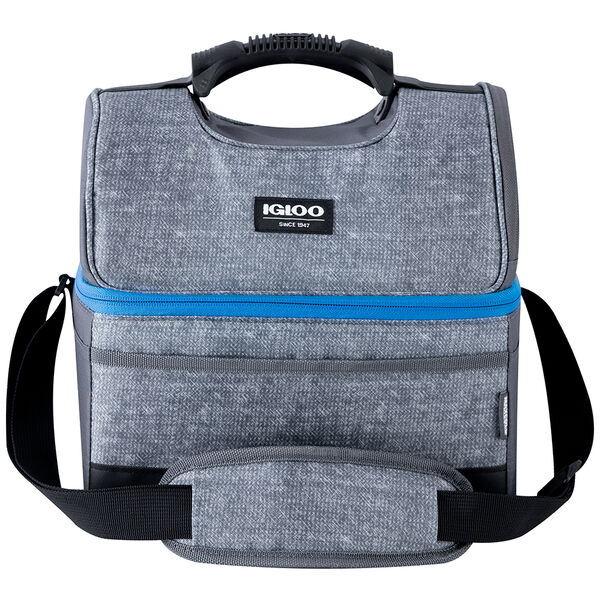 Igloo MaxCold Gripper 16-Can Cooler