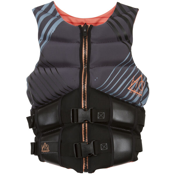 HO Women's Team Life Jacket