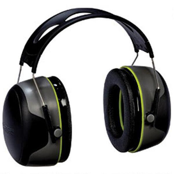 Peltor Sport Ultimate Hearing Protection Earmuff