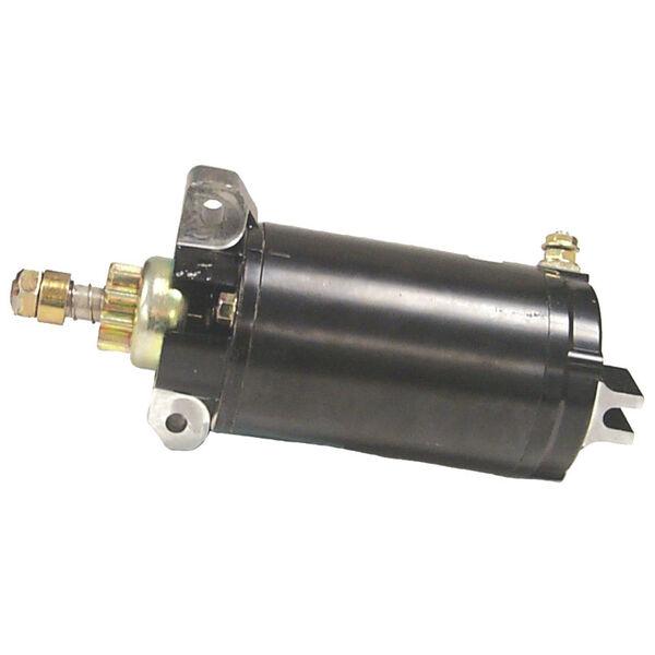 Sierra Outboard Starter For Mercury Marine Engine, Sierra Part #18-5621