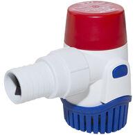 Rule 1100 Standard 12V Bilge Pump