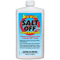 Star Brite Salt Off Protector, 32 oz.