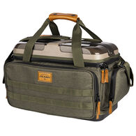 Plano A-Series 2.0 Quick Top Tackle Bag
