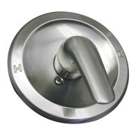 ITC Lever Handle Shower Valve