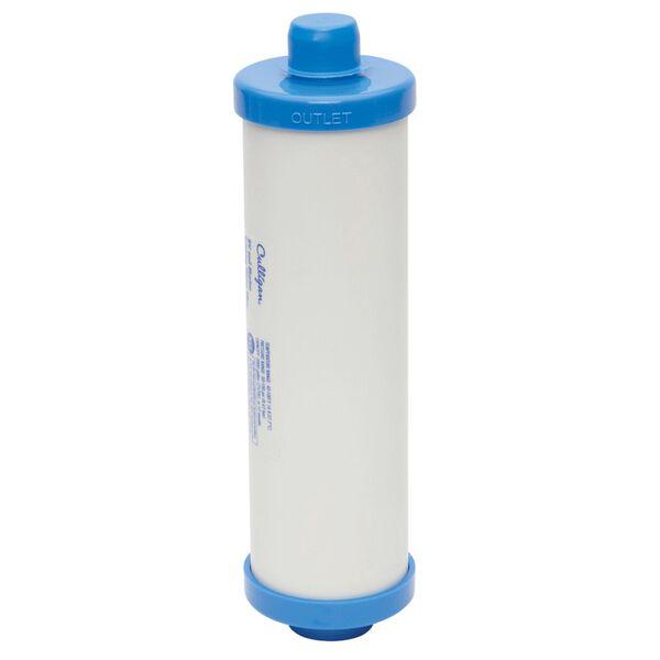 RV700 Filter