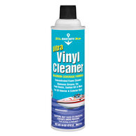 MaryKate Ultra Vinyl Cleaner, 18 oz.