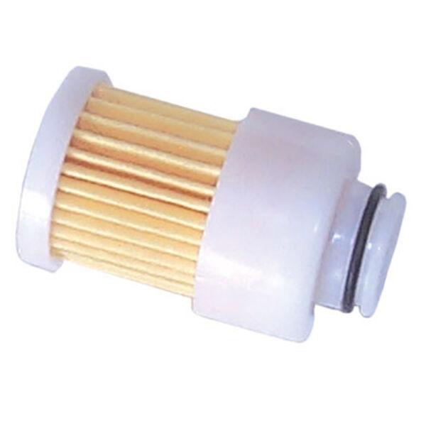 Sierra Fuel Filter For Yamaha/Mercury Marine Engine, Sierra Part #18-7979