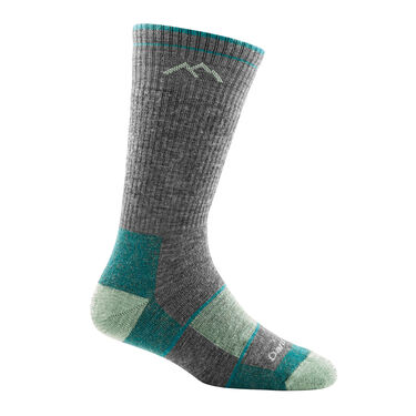 Darn Tough Women's Hiker Boot Sock