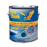 Sea Hawk Biocop Dual Biocide Marine Paint, Gallon