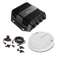 Simrad NAC-2 VRF Core Pack - NAC-2, Precision-9 & N2k Starter Kit