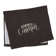 3-piece Camper Dish Towel Set