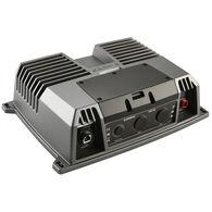 Garmin GSD 26 Digital Black Box Network Sounder