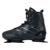 Connelly Left Front Sync Waterski Binding