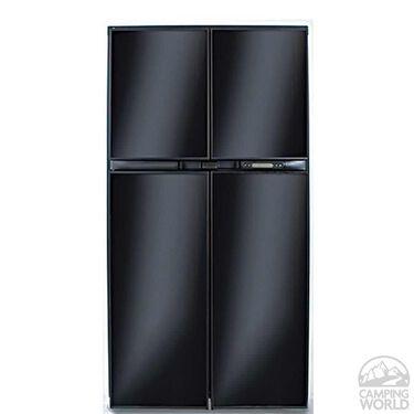 Norcold PolarMax Refrigerator Model 2118
