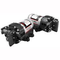Remco Power RV Series Aquajet-AES RV Water Pump
