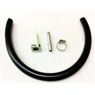 Dodge/RAM Fuel Line Extension Kit