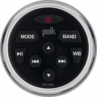 Polk Marine Wired Remote Control