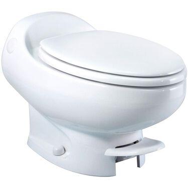 Aria Classic Toilet