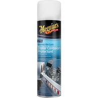 Meguiar's Trailer Corrosion Protectant, 14 oz.