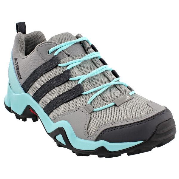 adidas Women's Outdoor Terrex AX2R Hiking Shoe