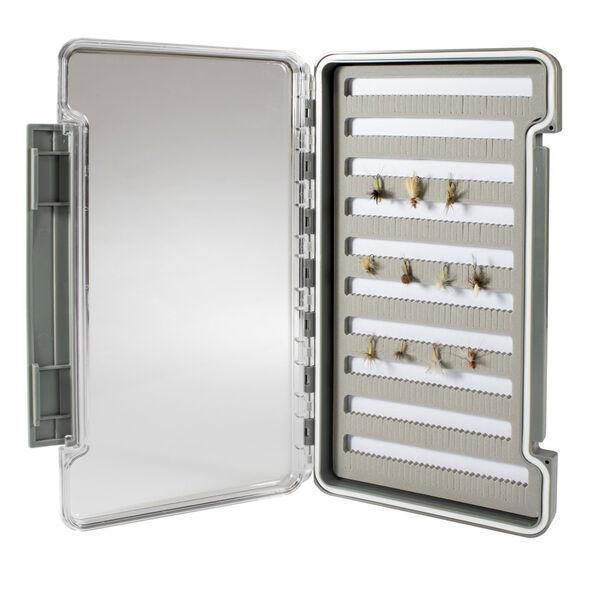 Kingfisher XL Waterproof Box