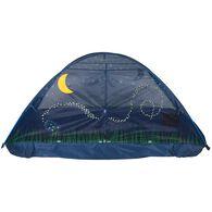 Glow N' The Dark Firefly Bed Ten, Twin