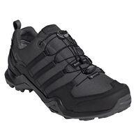 Adidas Men's Terrex Swift R2 GTX Low Hiking Shoe