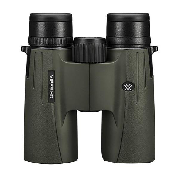 Vortex Viper HD 8X42 Roof Prism Binoculars