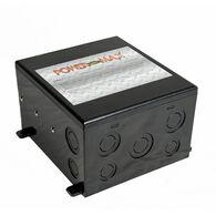 50 Amp Auto Transfer Switch