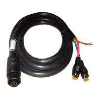 Simrad NSE/NSS 6.5' Video/Data Cable